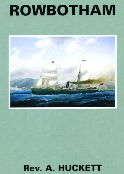 cover illustration